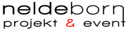 Neldeborn Projekt & Event